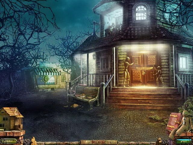 All About Stray Souls Dollhouse Story Download The Trial Version