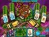 Dreamland Solitaire: Dark Prophecy. Collector's Edition screen2