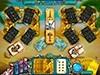 Dreamland Solitaire: Dark Prophecy. Collector's Edition screen3