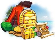 Detaily hry Moai 3: Obchodní mise