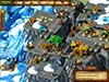 Moai VII: Mystery Coast screen2