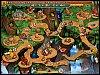 Viking Heroes screen4