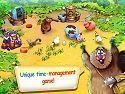 Screenshot  «Farm Frenzy Inc.» № 1