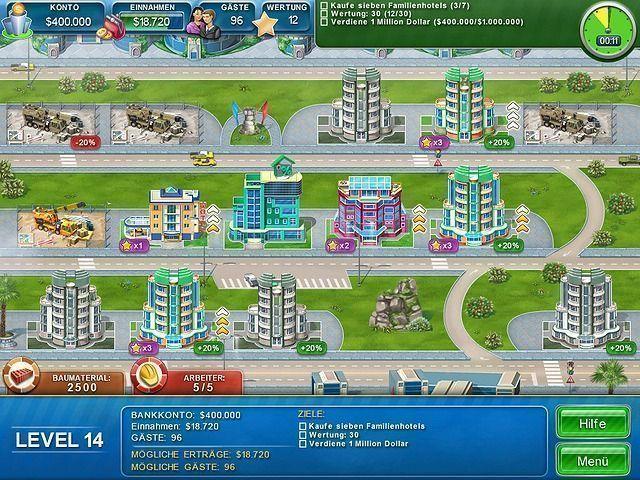 online casino reviews kostenlos  spiele runterladen