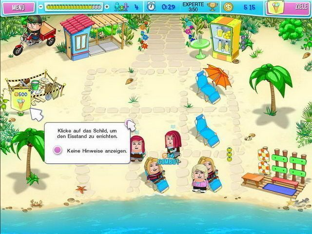 de online casino beach party spiele