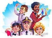 The Love Boat. Collector's Edition Juego de Descarga