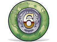 Juego World Mosaics 6 Download