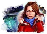 Secrets de Crime: Le Lys Rouge