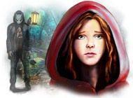 Détails du jeu Cruel Games: Le Petit Chaperon Rouge