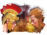 Defense of Roman Britain Jeu à Télécharger