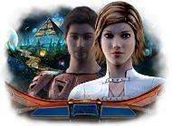 Eternal Journey:La Nouvelle Atlantide Edition Collector