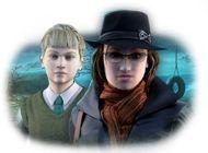 Détails du jeu Forbidden Secrets: Les Autres