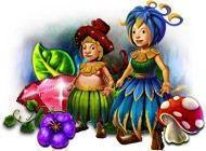 Détails du jeu Jewel Legends: Tree of Life