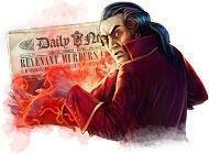 Dark Mysteries: Il Guardiano d'Anime- Affronta un malvagio negromante!