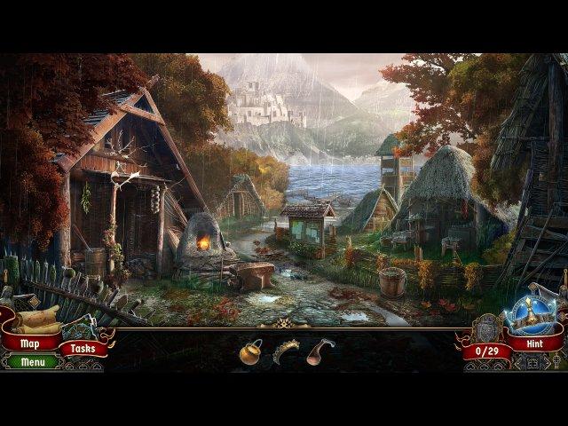 Kingmaker: Ascesa al trono. Edizione da collezione game