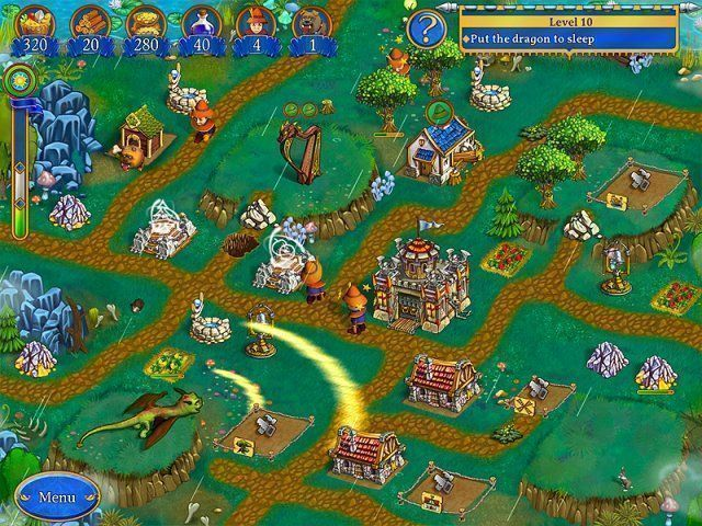 Gioco New Yankee in King Arthur's Court 5. Collector's Edition download italiano