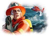 Rescue Team 4- Unisciti alla squadra di salvataggio!