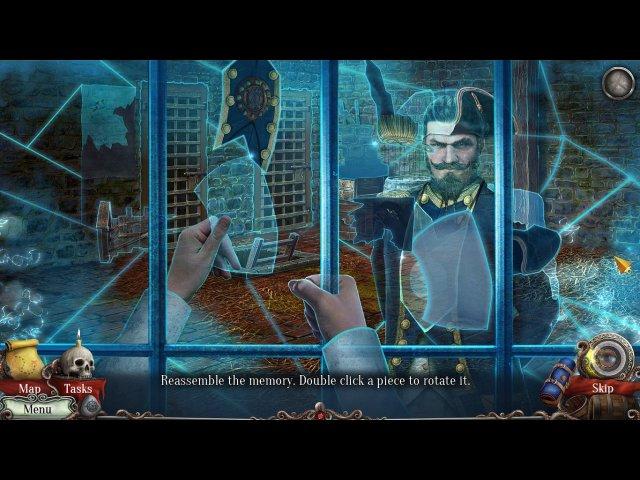 Gioco Uncharted Tides: Port Royal. Edizione Speciale download italiano