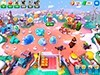 Farm Frenzy Refreshed. Collector's Edition screen4
