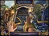 gra Queen's Quest 3: The End of Dawn. Collector's Edition ekranu 1