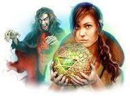 Gra Świątynia Życia: Legenda czterech żywiołów. Edycja kolekcjonerska