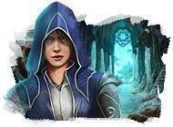 Detaily hry Ponuré legendy 3: Temné město. Sběratelská edice