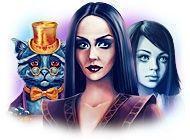 Detaily hry Druhý břeh: Věž duší
