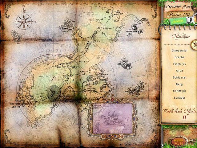 Atlantis. Auf den Spuren der alten Erfinder
