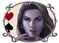 Details über das Spiel Jewel Match: Twilight Solitaire