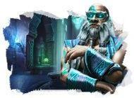 Details über das Spiel Lost Lands: Eisfluch