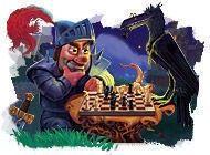 Details über das Spiel Ein Yankee unter Rittern 4