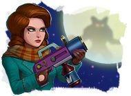 Details über das Spiel Rose Riddle 2: Der Schatten des Werwolfs