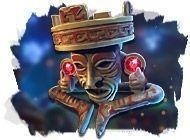 Details über das Spiel The Legacy: Gefangener. Sammleredition