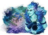 Details über das Spiel Weather Lord: Königliche Ferien