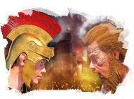 Détails du jeu Defense of Roman Britain