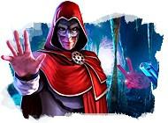 Détails du jeu Visages Mirages : Les Fantômes Jumeaux