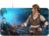 Détails du jeu Uncharted Tides: Port Royal. Édition Collector